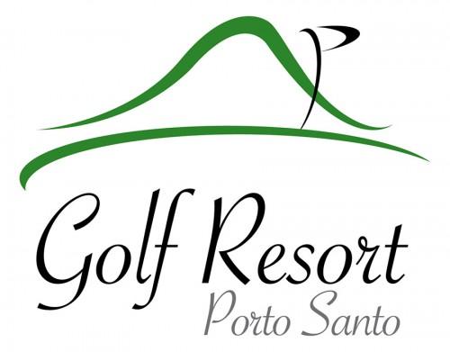 portfolio 4/13  - Logo Golf Resort