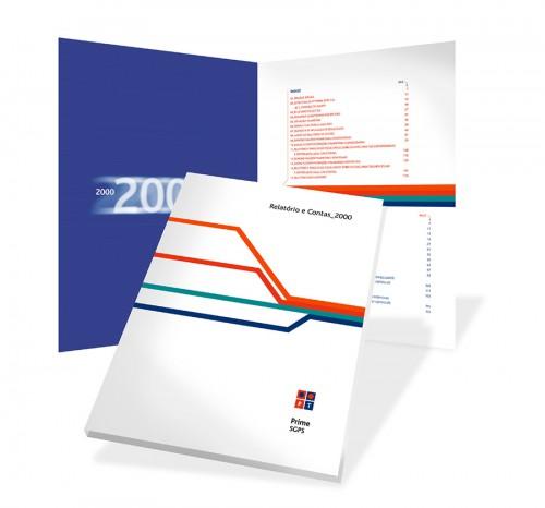 portfolio 2/13  - Relatório e Contas PT Prime