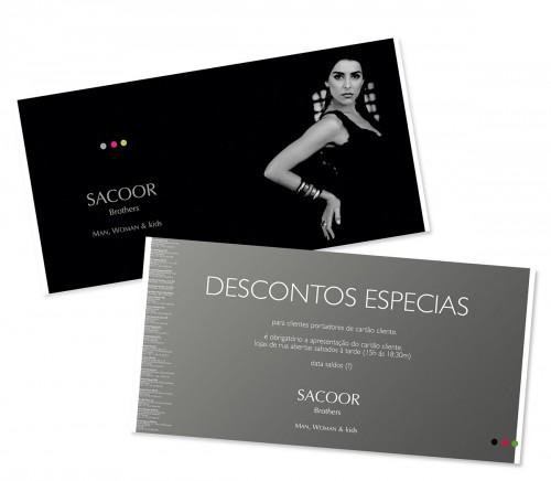 portfolio 1/13  - Convite Sacoor