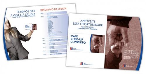 portfolio 6/13  - Folheto PT ACS