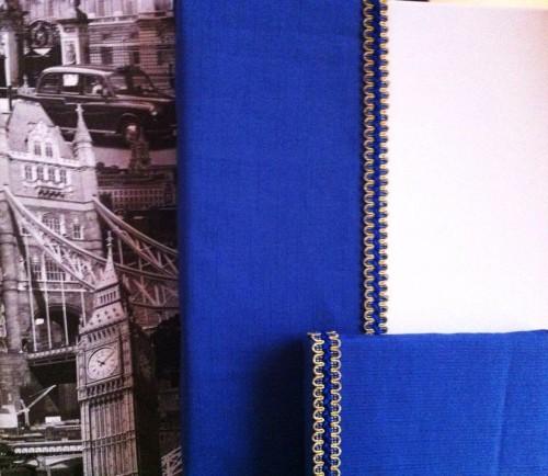 portfolio 11/11  - Novo projecto - Quarto de rapaz - detalhes da decoração