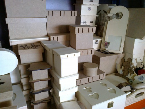 portfolio 8/15  - Venda de matéria prima(madeira)