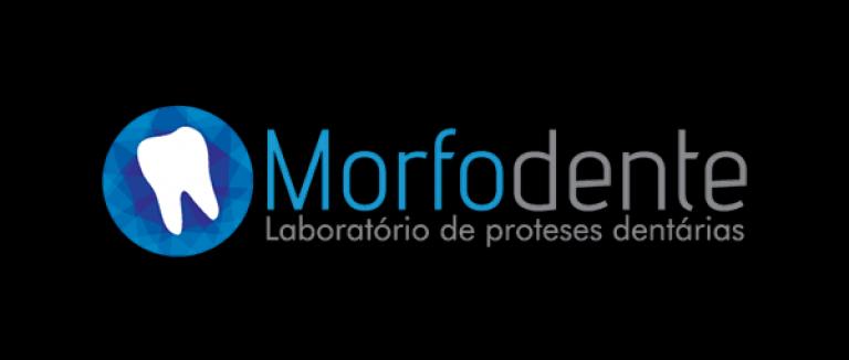portfolio 4/9  - identidade morfodente