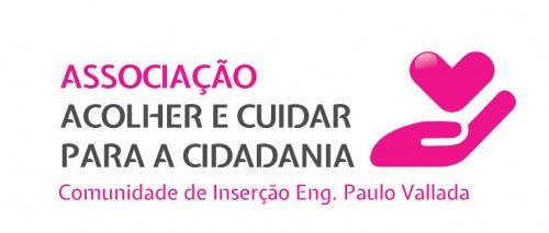 portfolio 10/12  - Logótipo Associação de Acolhimento de Mães Adolescentes