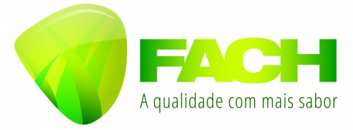 portfolio 5/5  - Fach - A qualidade com mais sabor.