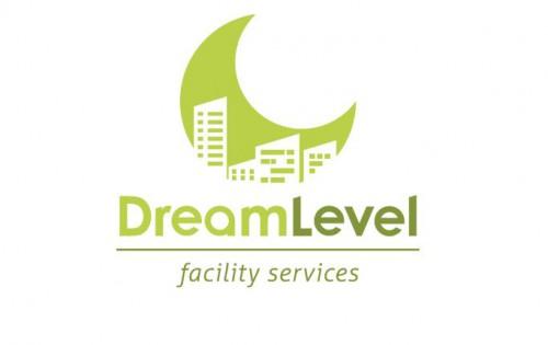 portfolio 2/2  - DreamLevel