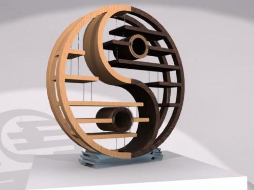 portfolio 1/14  - Trabalho de Modelação 3D (3dsmax)