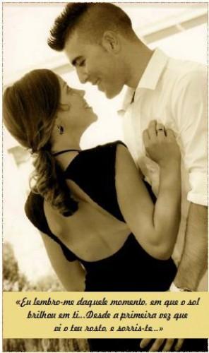 portfolio 105/161  - Design de convite de casamento (parte da frente)