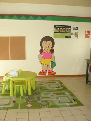 portfolio 132/161  - Pintura em parede
