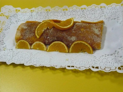 portfolio 112/161  - tortas caseiras