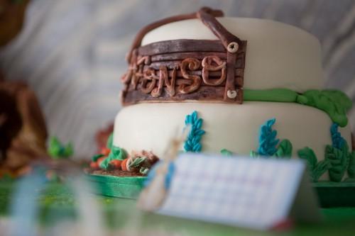 portfolio 81/161  - bolo cake design