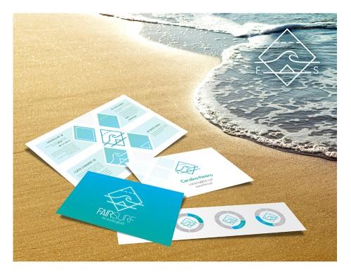 portfolio 11/25  - Branding | Logo Design | Cartões Visita | Infografias
