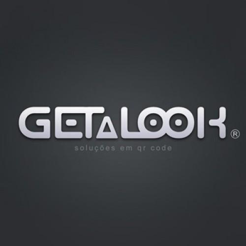 portfolio 6/25  - Logo design | Branding