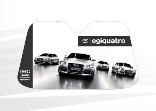 portfolio 31/53  - Tapa Sol para carros - impressão digital