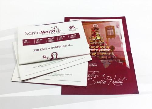 portfolio 4/53  - paginação, edição e impressão de jornais, revistas, catálogos, brochuras, flyers