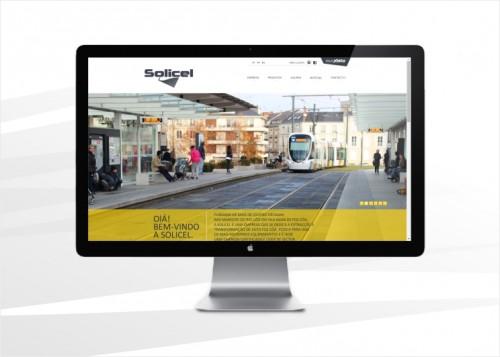 portfolio 3/53  - webdesign e programação de sites e lojas on line