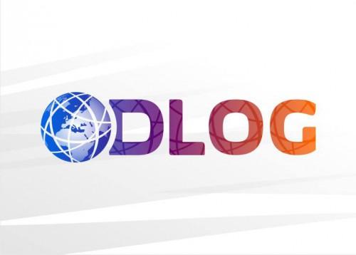 portfolio 50/53  - concepção de logótipo