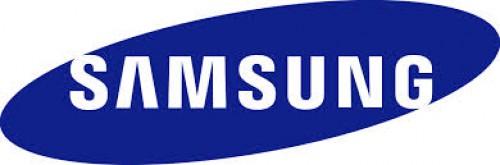 portfolio 2/7  - Samsung