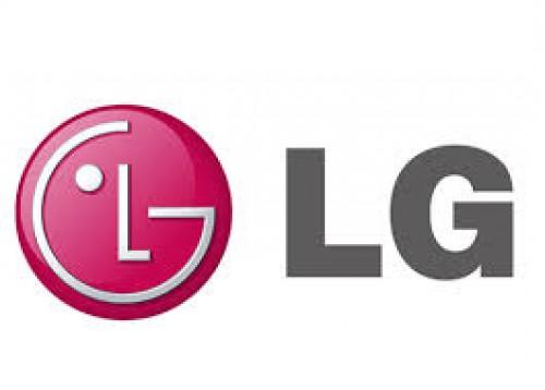 portfolio 1/7  - LG