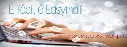 portfolio 2/2  - www.easymail.pt