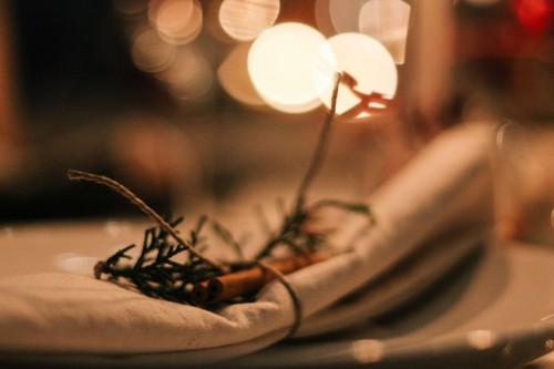 portfolio 12/25  - Jantar de Natal
