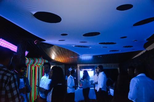 portfolio 2/25  - Glow Party - Passagem de Ano 2013-14