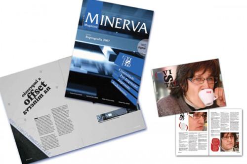 portfolio 20/28  - GRAFICO/EDITORIAL