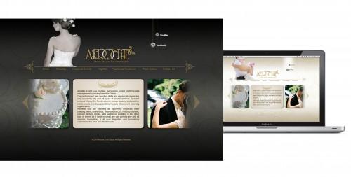 portfolio 13/28  - WEBDESIGN