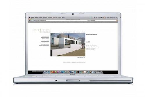 portfolio 4/28  - WEBDESIGN