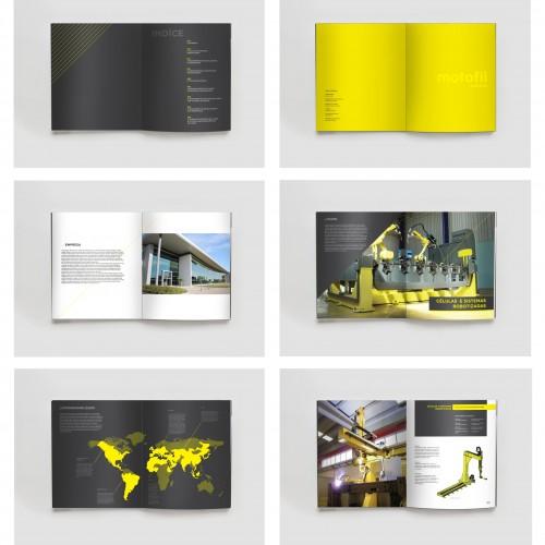 portfolio 2/28  - GRAFICO/EDITORIAL