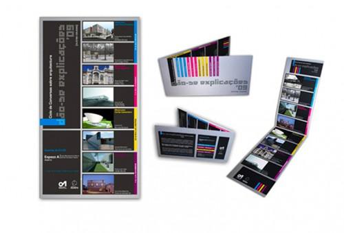 portfolio 28/28  - GRAFICO/EDITORIAL