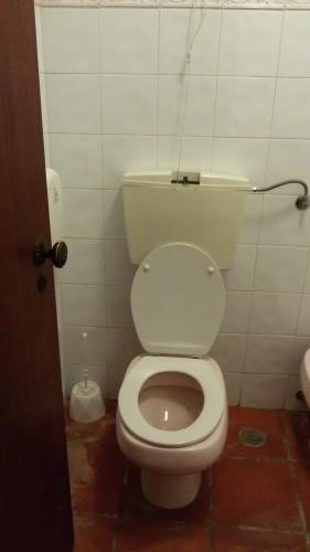 portfolio 33/236  - remoção de louças sanitárias