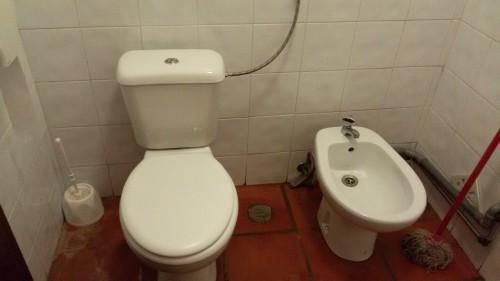 portfolio 27/236  - colocação de louças sanitárias