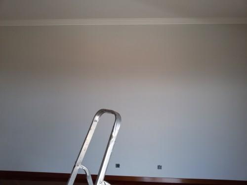 portfolio 11/236  - Colocação de papel de parede