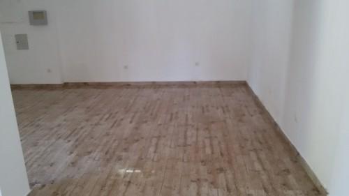 portfolio 52/236  - Limpeza e Lavagens