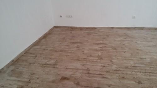 portfolio 56/236  - Limpeza e lavagens