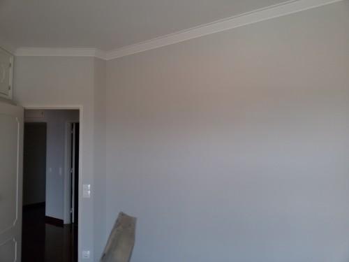portfolio 14/236  - Colocação de papel de parede