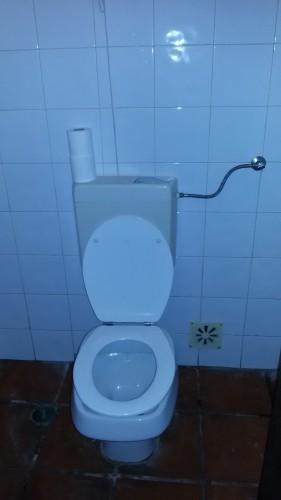 portfolio 35/236  - remoção de louças sanitárias