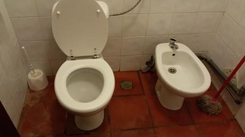 portfolio 25/236  - remoção de louças sanitárias
