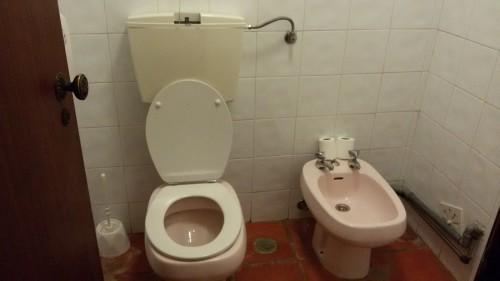 portfolio 31/236  - remoção de louças sanitárias