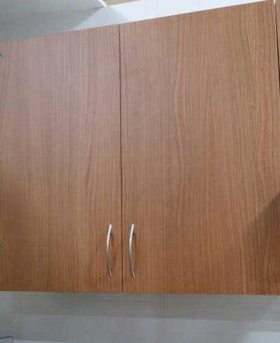 portfolio 55/236  - Montagem e colocação de armarios