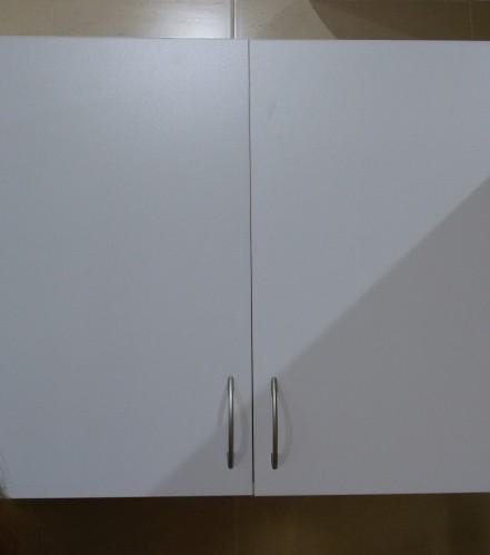 portfolio 51/236  - Montagem e colocação de armarios