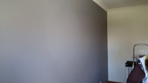 portfolio 49/236  - Colocação de papel de paredes