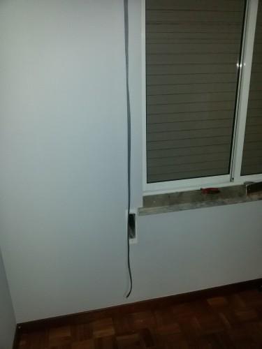 portfolio 5/236  - Reparação / Manutenção de estores