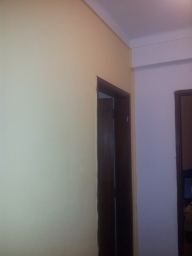 portfolio 145/236  - pintura de paredes