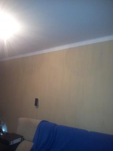 portfolio 143/236  - pintura de paredes