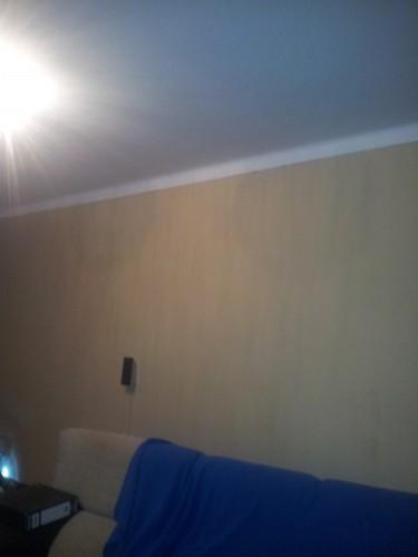 portfolio 142/236  - pintura de paredes