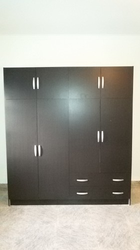 portfolio 119/236  - montagem de armarios