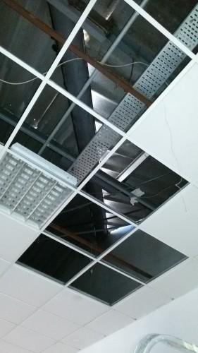 portfolio 106/236  - reparação de tectos