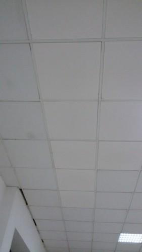 portfolio 94/236  - reparação de tectos